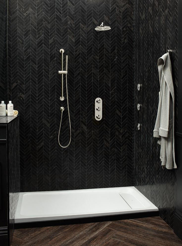 DXV is giving H&H readers a chance to win a $250 Visa gift card to celebrate the new DXV Modulus Collection, part of DXV's modern line of luxurious bathroom faucets, sinks and more.