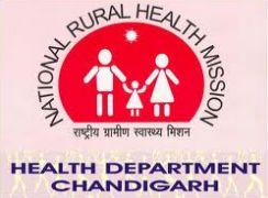 Welcome to jobscloud.co.in, it express the District Health Society Recruitment 2014 for Latest Govt Jobs 2014 of District Health Society Jobs in Arwal. District Health Society Recruitment Notification Block Health Manager Govt Jobs Arwal 2014 on www.dhsarwal.bih.nic.in. Counseling to District Health Society Notification 2014, It is searching for the appellants who are having the eligibility conditions as follows for Block Health Manager Jobs in Arwal.