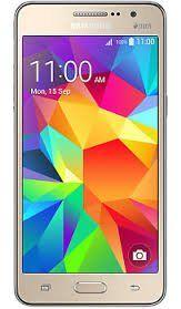Samsung Galaxy Grand Prime Dual Sim Factory Unlocked Phone, International Version Retail Packaging, Gold Samsung http://www.amazon.com/dp/B00YT13T3Q/ref=cm_sw_r_pi_dp_k1Pxwb1VHH12X