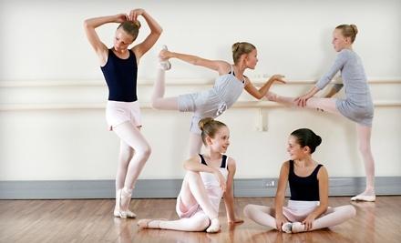Dance-arts-center_grid_6