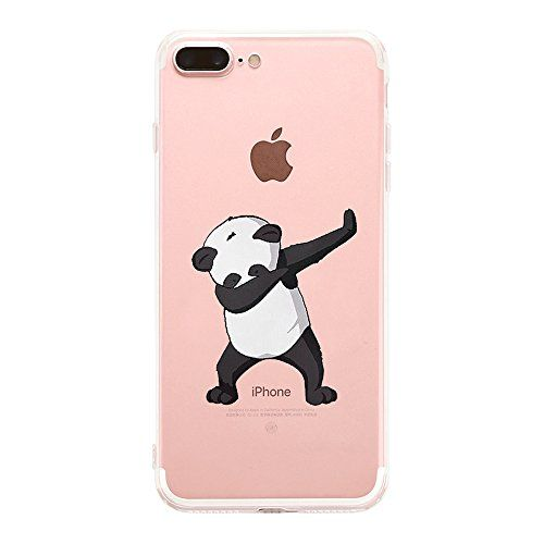 teryei coque iphone 8 plus