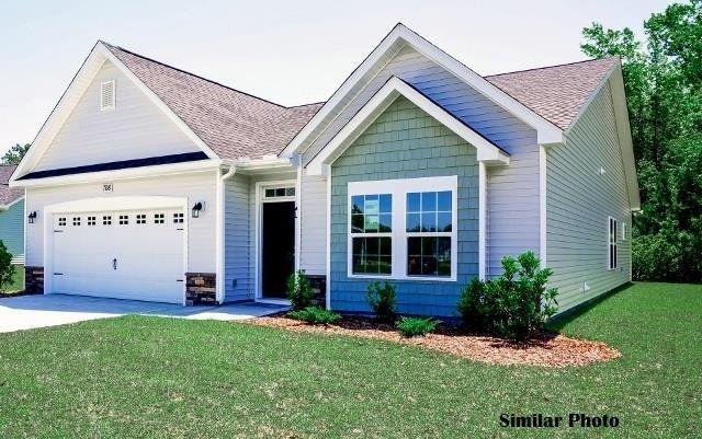 Camp Lejeune Yard Sale >> 53 best Homes for Sale in Jacksonville, NC Area images on Pinterest | Yard sale, Camp lejeune ...