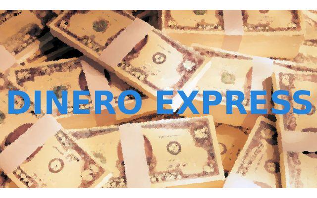 Conseguir dinero express: https://creditosyrapidos.com/tag/prestamos-express #dinero #billetes #money #fotosdedinero #dolares #prestamos
