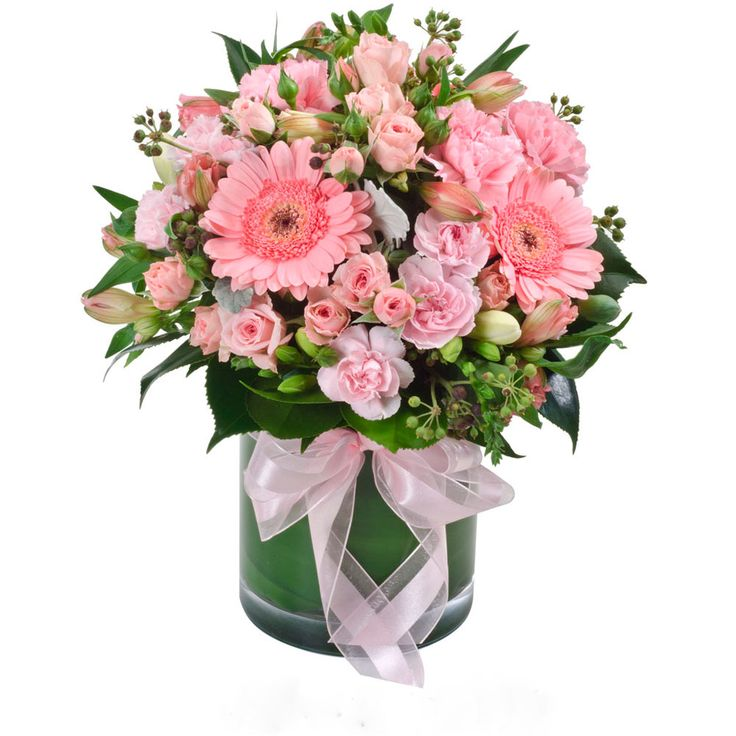 62 best images about mother 39 s day flowers on pinterest for Mothers day flower arrangements