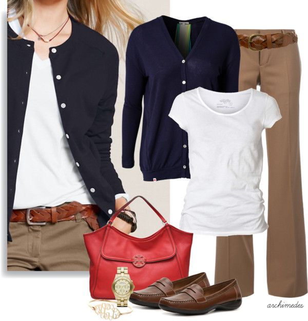 """""""New England"""" by archimedes16 ❤ liked on Polyvore"""
