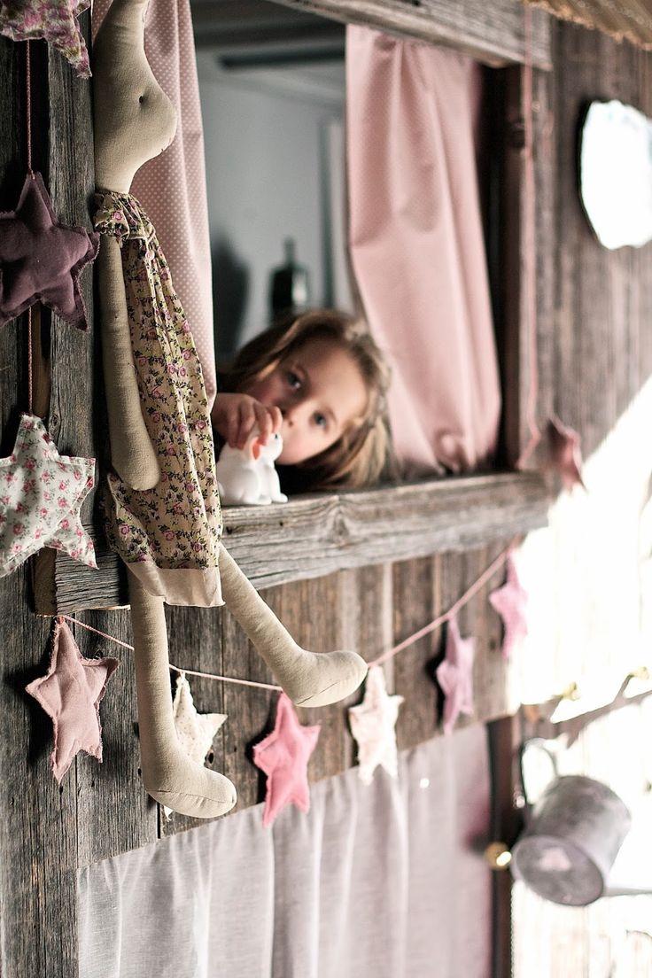 1000  images about chambre enfant on pinterest