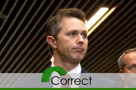 Fact check: Has Australia's internet speed dropped from 30th to 60th in the world under the Coalition? #auspol