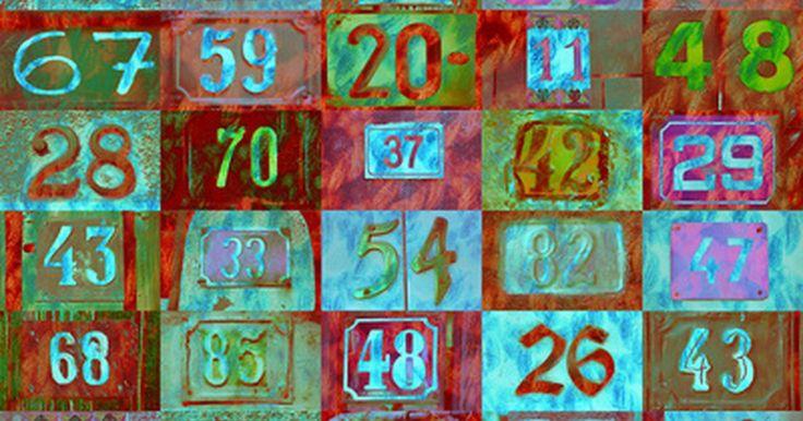 Como calcular o t-crítico unilateral. Em teste estatístico, você começa com uma hipótese nula e uma hipótese alternativa. A hipótese nula assume uma média, percentagem ou desvio padrão conhecidos para uma dada população. Em contraste, a hipótese alternativa sugere que o parâmetro de interesse difere para longe do valor considerado em ambas as direções ou em uma única direção, seja ...