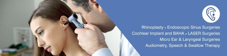 Narayana Health is Best ENT Hospital in India full range of ENT services including Cochlear implant & BAHA, Rhinoplasty, Endoscopic Sinus Surgery and Micro Ear & Laryngeal Surgery