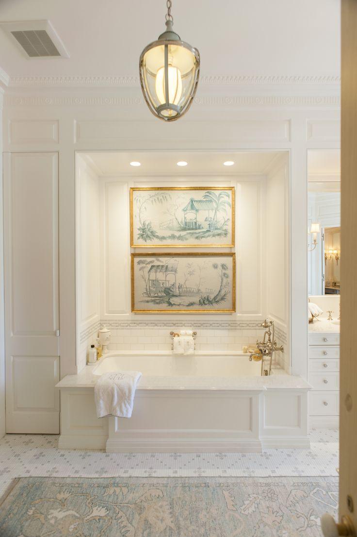vicente bathroom lighting vicente wolf. Bath Nook By J Wilson Fuqua Vicente Bathroom Lighting Wolf