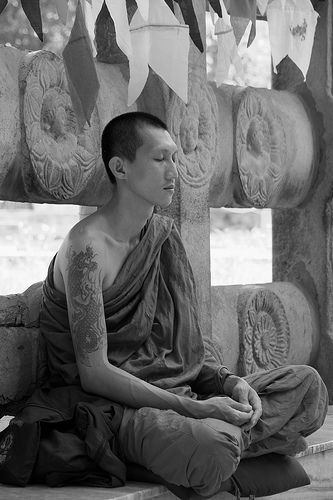 17 Best images about #Buddhist art, dharma & meditation on ...