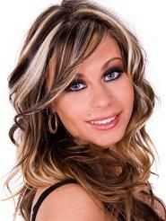 76 best color options for my hair images on pinterest decoration two tone hair color ideas two tone hair color ideas and pictures pmusecretfo Images