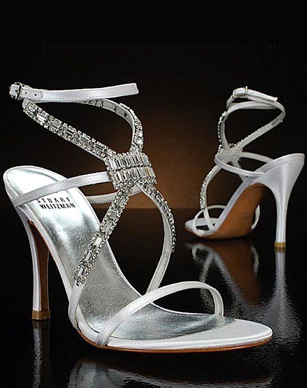 Top 15 Sapatos Femininos Mais Caros Lindos Raros E Excentricos