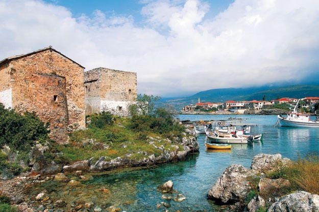 Οι πρώτες αποδράσεις της άνοιξης (Mέρος Ά) - Ταξίδια, ξενοδοχεία, απόδραση, εστιατόρια, προορισμοί, ταξιδιωτικά πακέτα, διαμονή | arttravel.gr