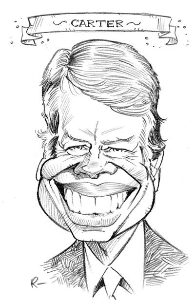Minnesota artist specializing in illustrations and caricatures. Store, gallery, blog, biography, client list and contact details.