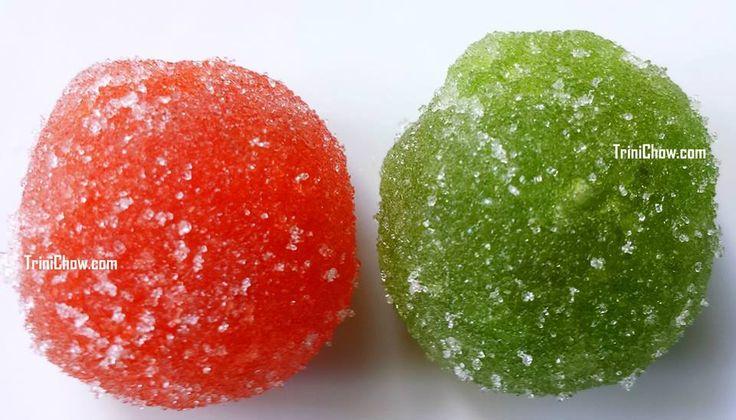 paw paw fruit taste freeze dried fruit healthy