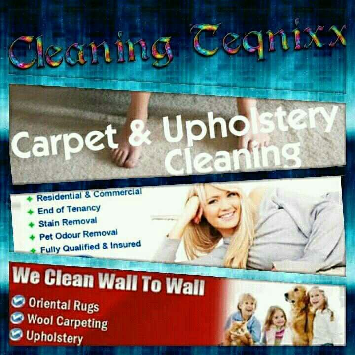 https://www.gumtree.co.za/a-cleaning-services/brackenfell/carpet-upholstery-office-house-cleaning-services/1001947928440910437159209?utm_campaign=crowdfire&utm_content=crowdfire&utm_medium=social&utm_source=pinterest