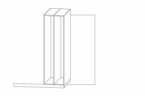 Dein Schrank - Konfigurator - Meine Möbelmanufaktur