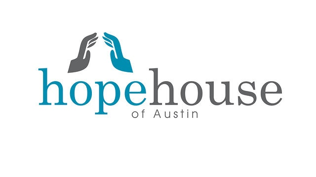 Hope House of Austin by Sparksight. This pro bono video production was completed by Sparksight on behalf of Hope House of Austin.  The video explains the mission and methods that Hope House has followed for over 40 years as it has served the needs of Texans with mental and physical disabilities.  Sparksight is honored to have worked on this project and is excited to spread the Hope House mission through this video!