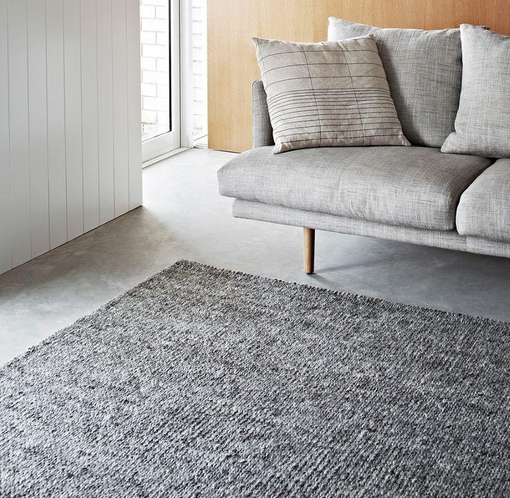 Webber Furniture   Nedlands