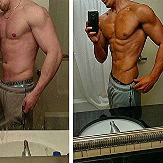 Body cleanse lose weight photo 5