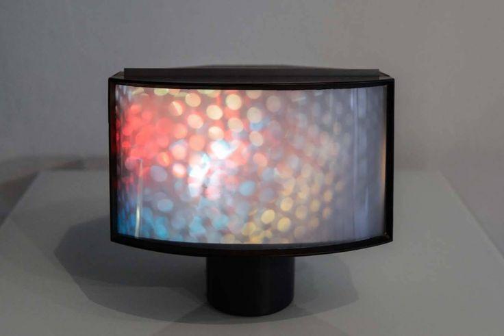 Lumino by Nicolas Schöffer 2