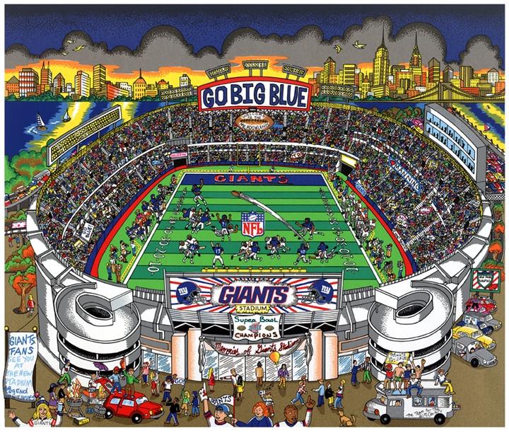 129 best New York Giants or Bust. images on Pinterest | New york ...