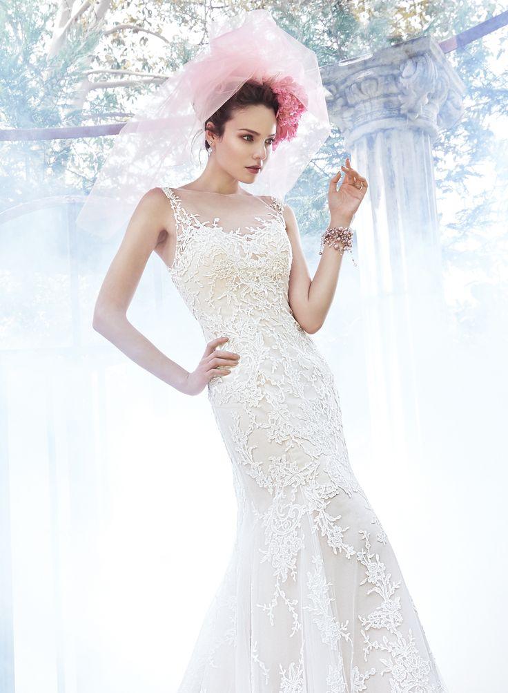 Cheap wedding dresses sydney road brunswick