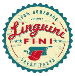 Pizza & Pasta Eat All You Can For Only Php399++ Per Person @ Linguini Fini, SM Megamall #DealsPinoy