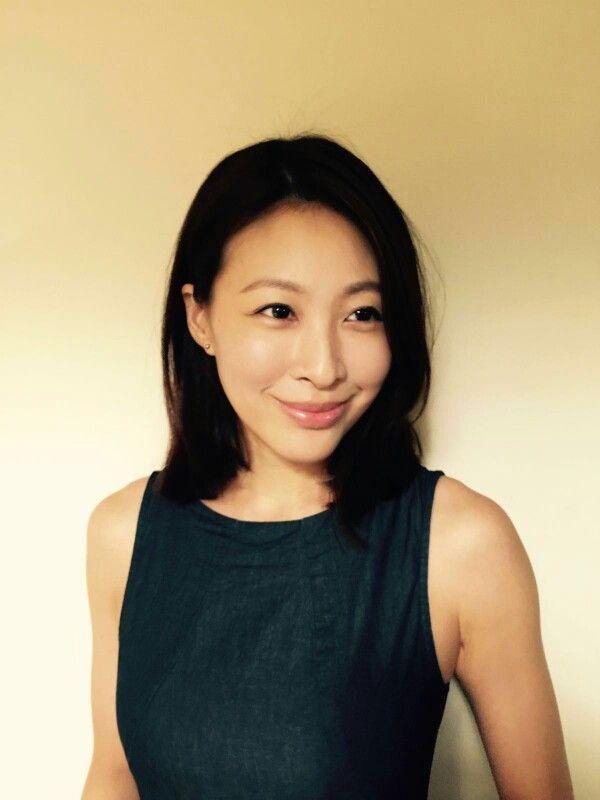 比上傳奇 Beyond International ltd. 模特兒經紀公司 models [Nicole ㄧ香], elegant, #snapshot#