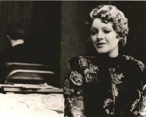Jennie Jones's theatre ghosts! True story. :) http://www.jenniejonesromance.com/jennie-jones-blog/confronting-theatre-ghosts-part-i-alice