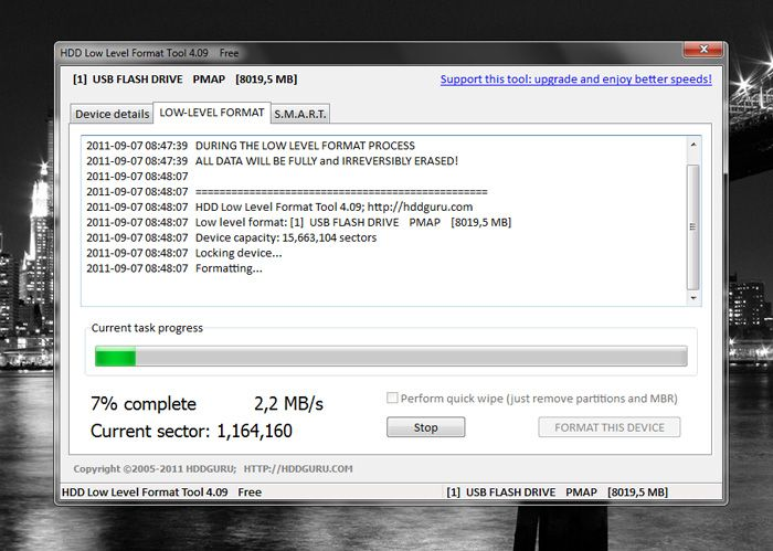 vistabootpro 3.3.0