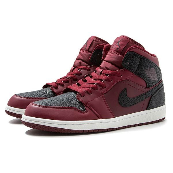 Air jordans, Retro basketball shoes