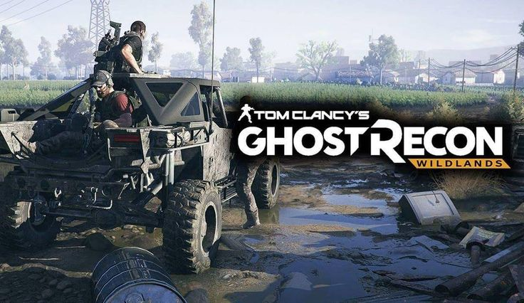 Interested in playing the new Ghost Recon Wildlands Beta this weekend? We've got it installed on all of our Xbox's - book a session and try the game out for yourselves but be quick as the beta's only available for this weekend!  #altgaminglounge #nottingham #derby #mansfield #eastmidlands #gaminglounge  #gaming #videogames #ghostreconwildlands #tomclancy #xbox #xboxone