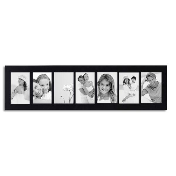 17 best ideas about black picture frames on pinterest decorating large walls large bedroom. Black Bedroom Furniture Sets. Home Design Ideas