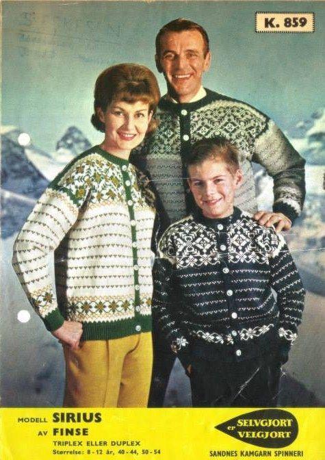 「fall 2000s knitwear men」的圖片搜尋結果