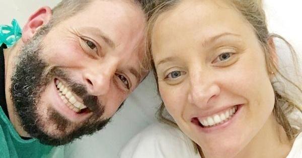 La experiencia con el segundo parto: ¡cómo fue el tuyo?