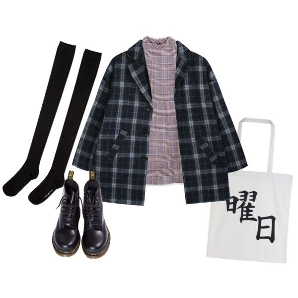 """Kids"" by headshapes on Polyvore"