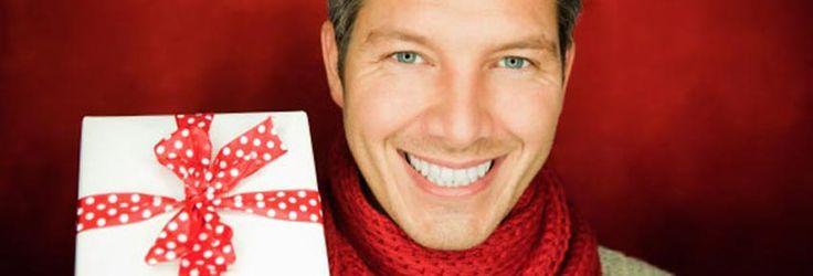 find de #billige #gaver til den voksne pakke | Shopsites.dk