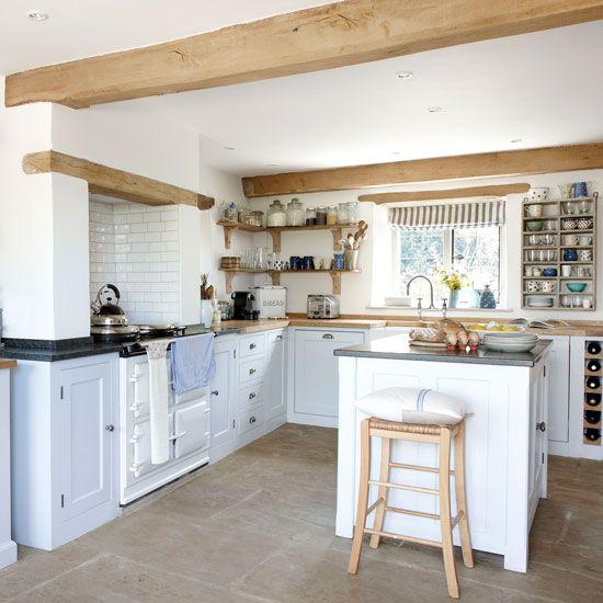 Best 25 Scottish kitchen interior ideas only on Pinterest
