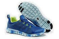 Skor Nike Free Powerlines Herr ID 0028
