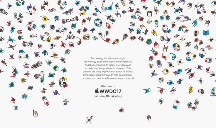 Az Apple közhírré tétette a WWDC dátumát!