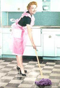 A história dos produtos caseiros de limpeza tem-me arrastado para várias experiências.     A verdade é que tenho andado viciada em aprender...