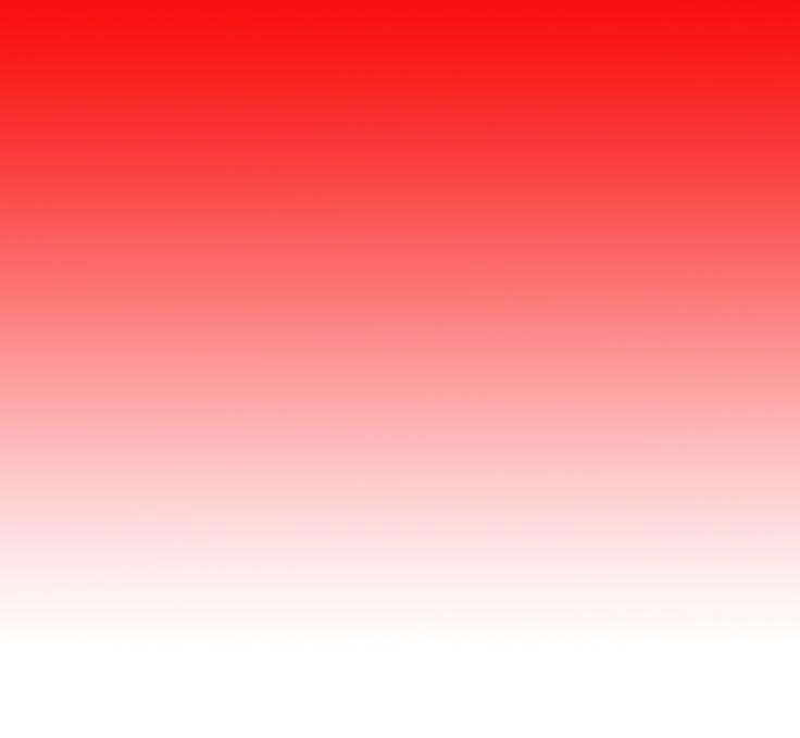 red gradient background | Background-Red-Gradient1.jpg
