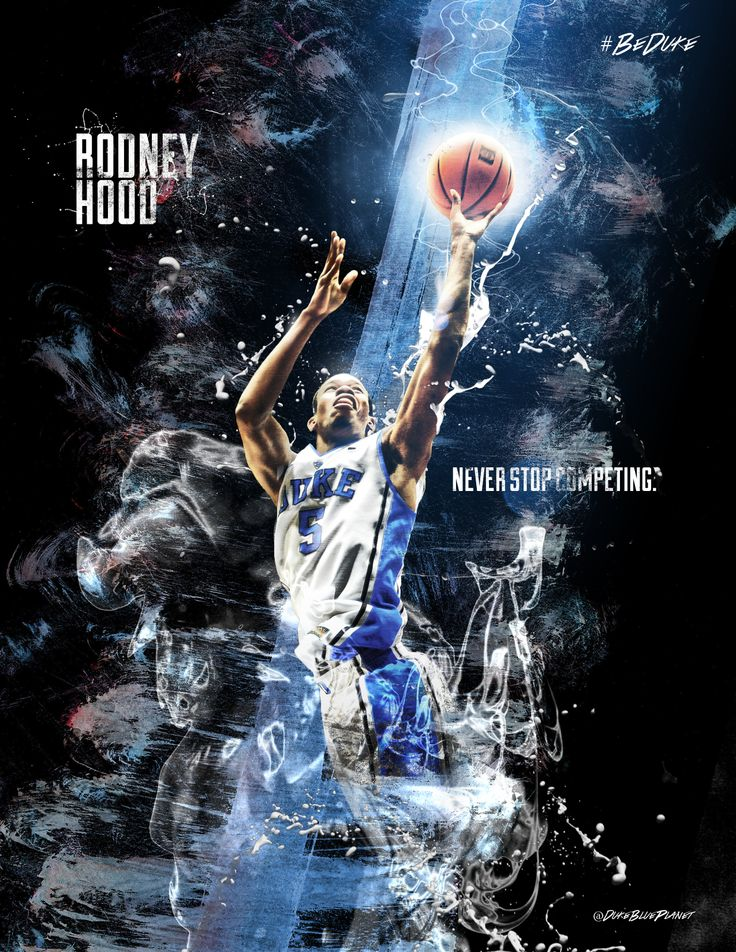 Rodney Hood-great 2nd pick for the Utah Jazz!!