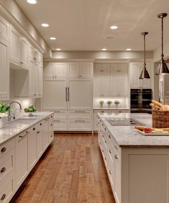 Mejores 10 imágenes de Super Cocinas en Pinterest | Ideas para casa ...