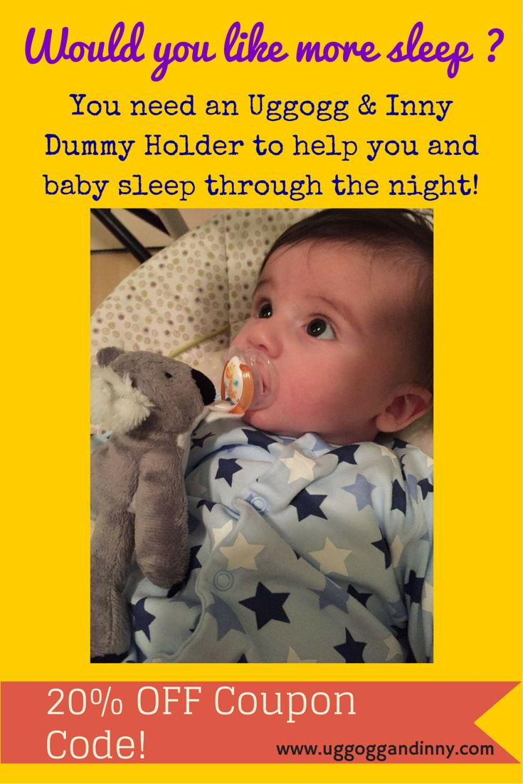 30 best dummy clipsspecial needs education resources images on are you a parent who loses sleep and spends quality sleep time searching for dummys that fandeluxe Gallery
