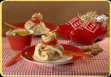 De zak van sinterklaas recept - Feestelijk - Eten Gerechten - Recepten Vandaag