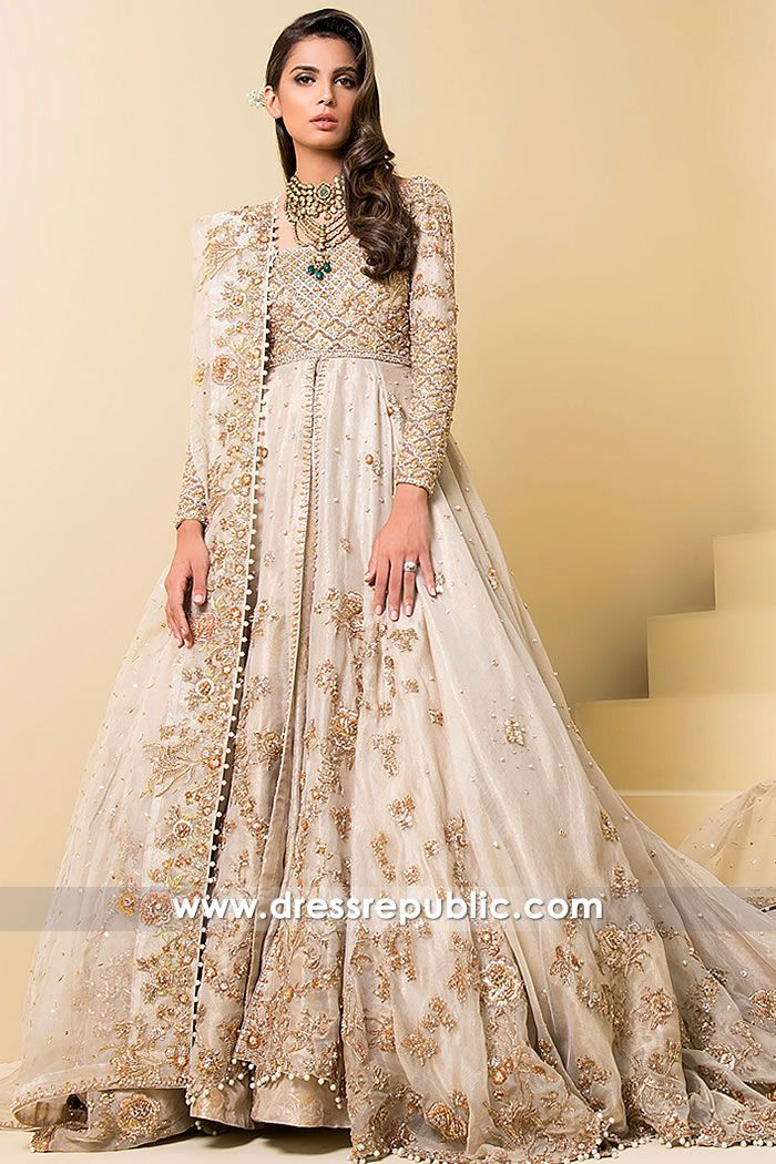 Sadaf Fawad Khan Clothing Brand Wedding Dresses Shop Online Pakistani Wedding Dresses Desi Wedding Dresses Asian Bridal Dresses