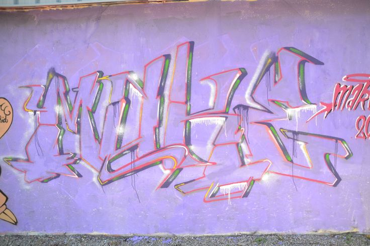 2014 https://www.facebook.com/pages/Make-Graffiti-Productions/330890546948842?ref=ts&fref=ts